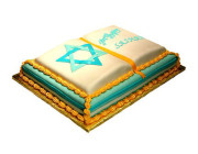 bar_mitzvah_2