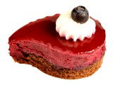 black_currant_mousse