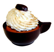 chocolate_coffee_cup2
