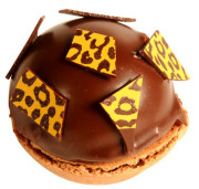 chocolate_mousse2