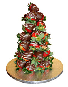 chocolate_strawberry_tree2