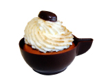coffe_cup