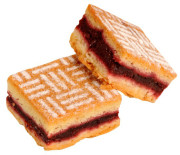 cranberry_shortbread