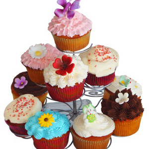 cup_cakes2