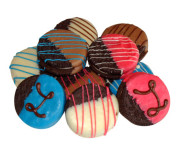 decorated_oreo_coockies