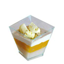 mango_dessert_in_a_glass
