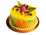 passion_fruit_mousse