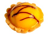 passion_fruit_tartlet