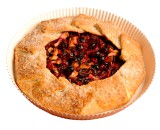 rustic_cranberry_galette (2)